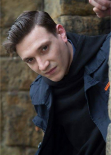 Acting agency London Actor 22Acting agent acting agency male actor London Leeds www.glamshop.me www.glamproductions.net Sheffield Nottingham Birmingham Leicester Liverpool Newcastle Norwich southampton   Television theatre website AW2