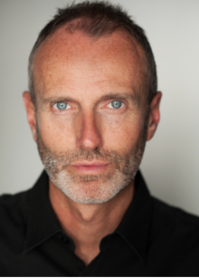Acting agency London Actor Acting agent acting agency male actor London Leeds www.glamshop.me www.glamproductions.net Sheffield Nottingham Birmingham Leicester Liverpool Newcastle Norwich southampton   Television theatre website AW2