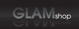 GLAM shop www.glamshop.me