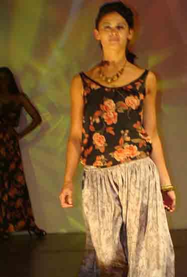 dc fashion show 2011