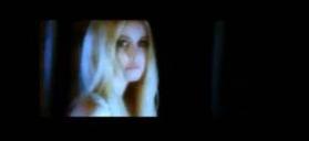 Over Night Angel - Joe Elliots Down-n-outz