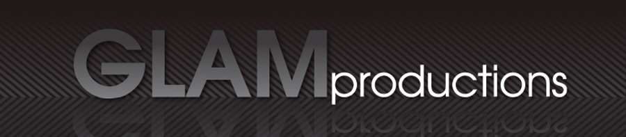 GLAm productions - Promotions - Promotional staff - London - Leeds - manchester - Nottingham - Sheffield - Newcastle - Birmingham