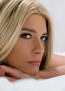 Laurab Model Image Anoword Search Video Blog